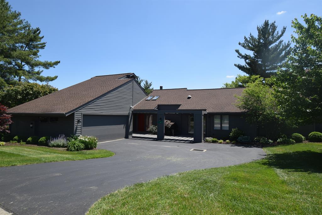 63 Carpenters Ridge Blue Ash, OH