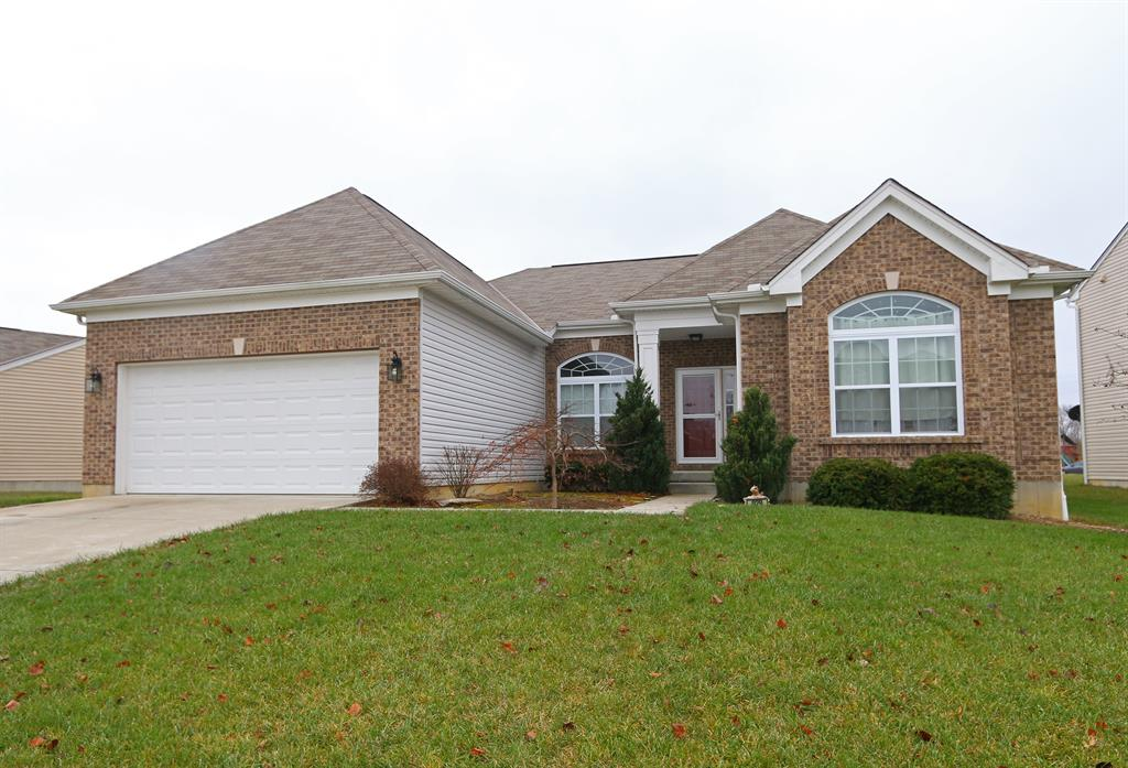 929 Shireton Ct Union Twp. (Clermont), OH
