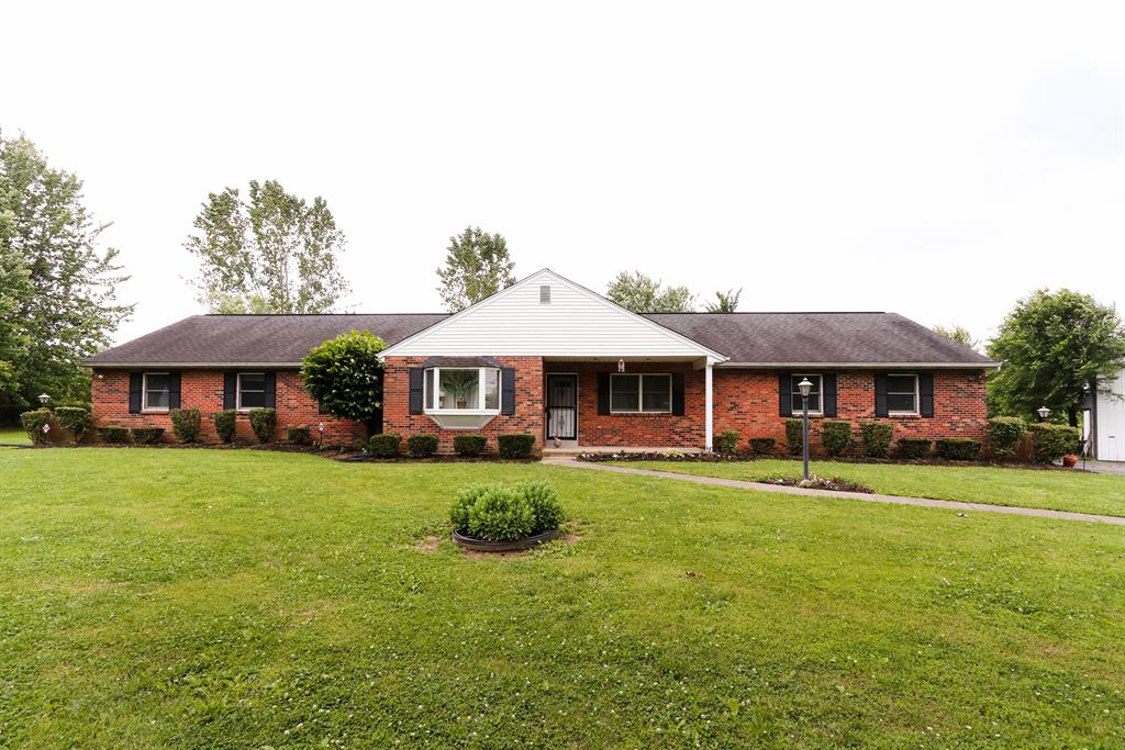 3179 Pitzer Rd Tate Twp., OH