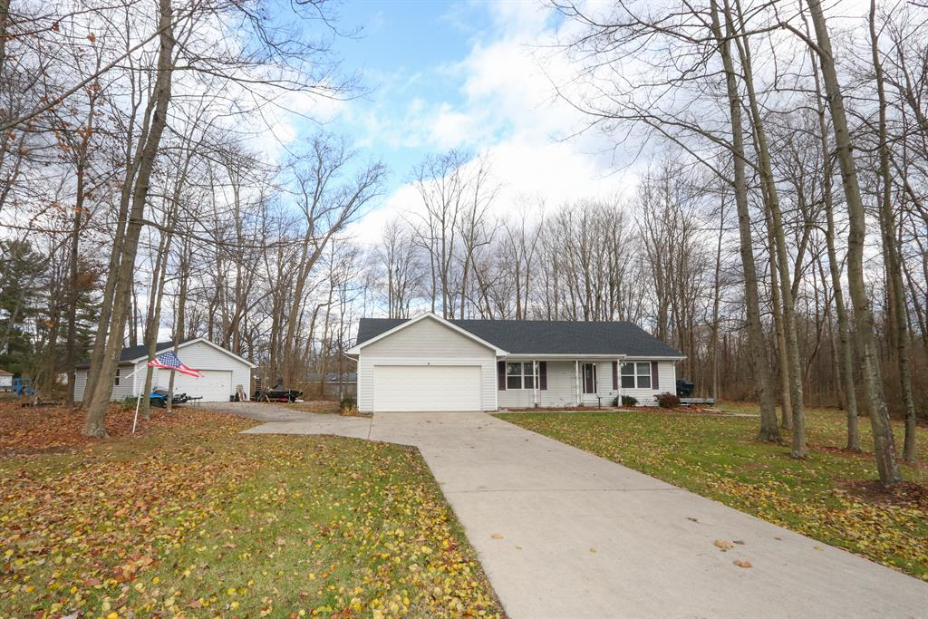 1318 Rondo Ln Union Twp. (Clermont), OH