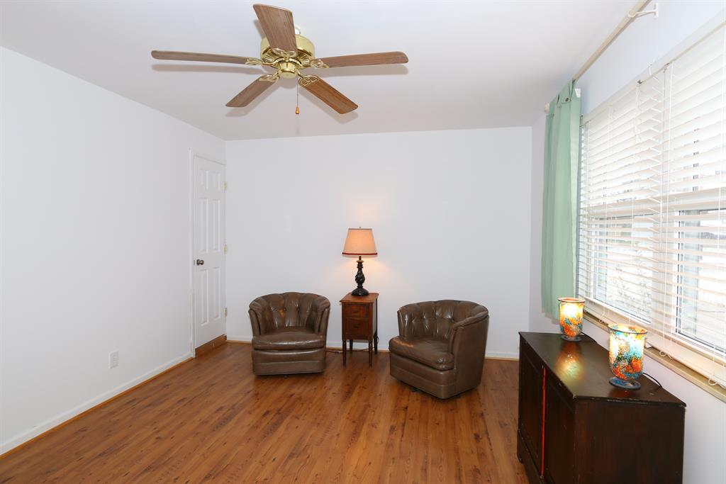 Living Room image 2 for 6449 Shawnee Ct Independence, KY 41051