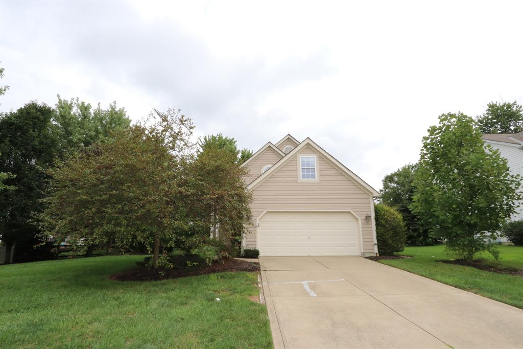 4178 Shayler Creek Dr Union Twp. (Clermont), OH