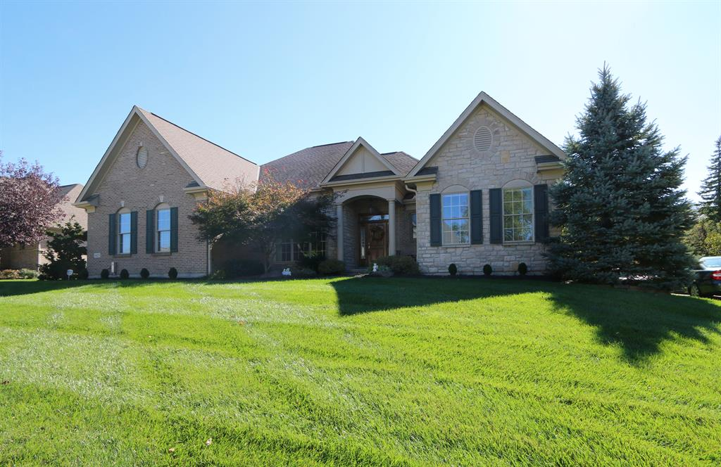 1423 Grand Oaks Dr Anderson Twp., OH