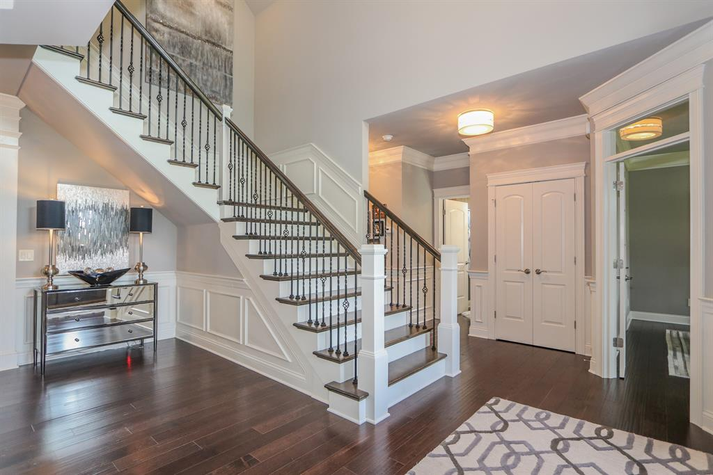 Foyer for 3273 Serenity Way Edgewood, KY 41017