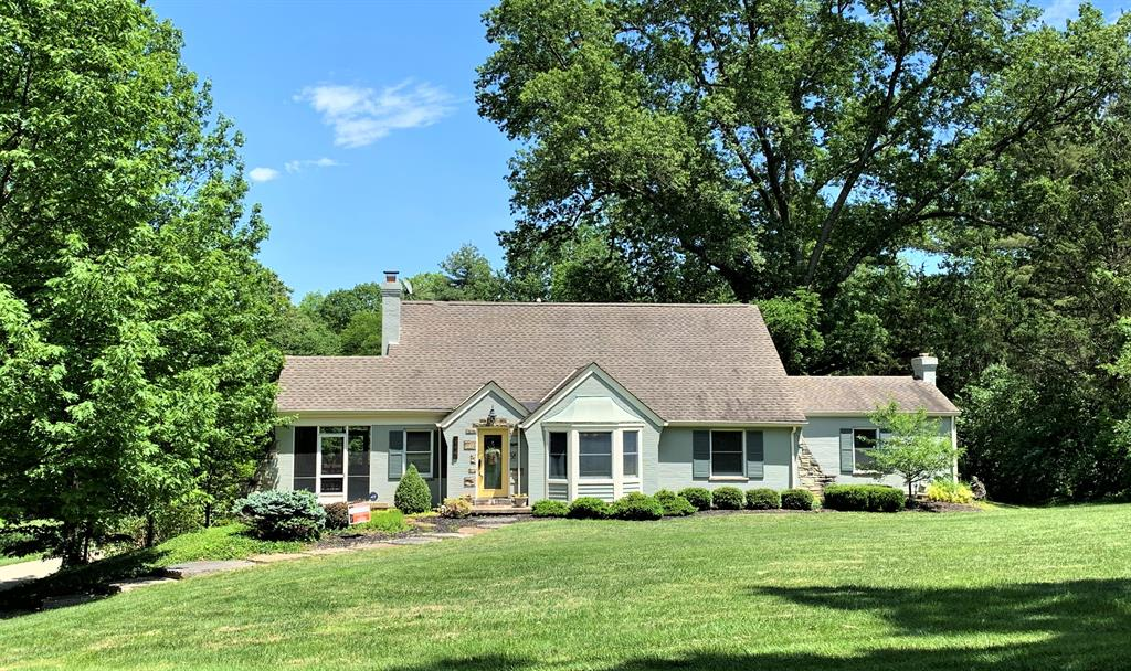 1170 Eversole Rd Anderson Twp., OH