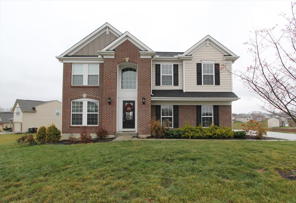 Exterior (Main) for 2794 Hinsdale Dr Independence, KY 41051