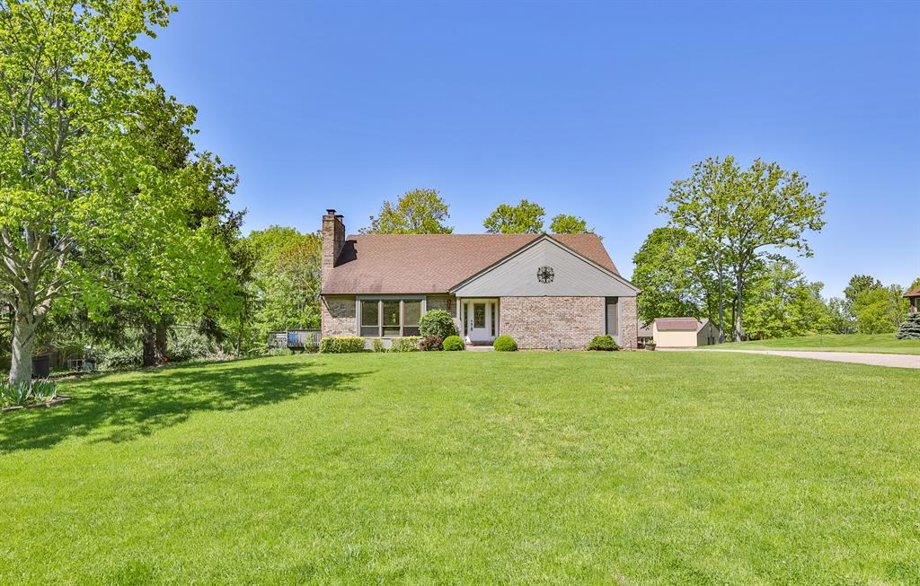 3024 Triplecrown Drive Miami Twp. (West), OH