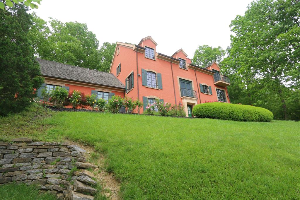 7384 Riverby Rd Anderson Twp., OH