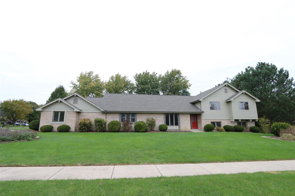 645 Burr Oak Dr Tipp City, OH
