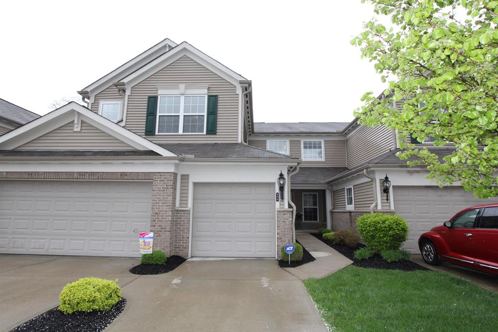Exterior (Main) for 890 Flint Rdg Cold Spring, KY 41076