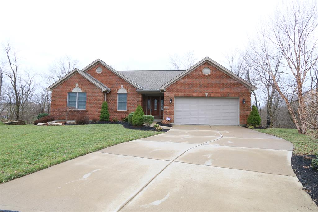 Exterior (Main) for 2135 Madison Dr Hebron, KY 41048