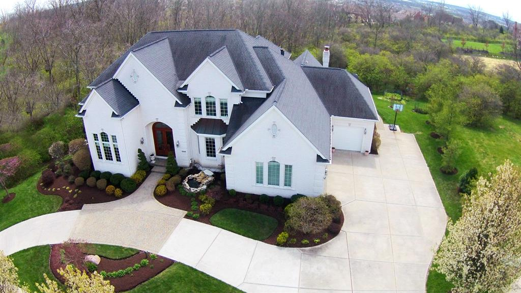 6956 Southampton Ln West Chester - West, OH
