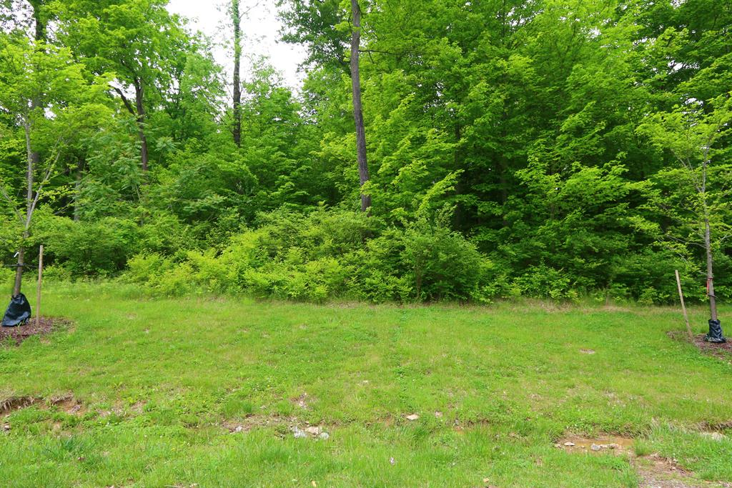 25 Lot Twin Fences Indian Hill, OH