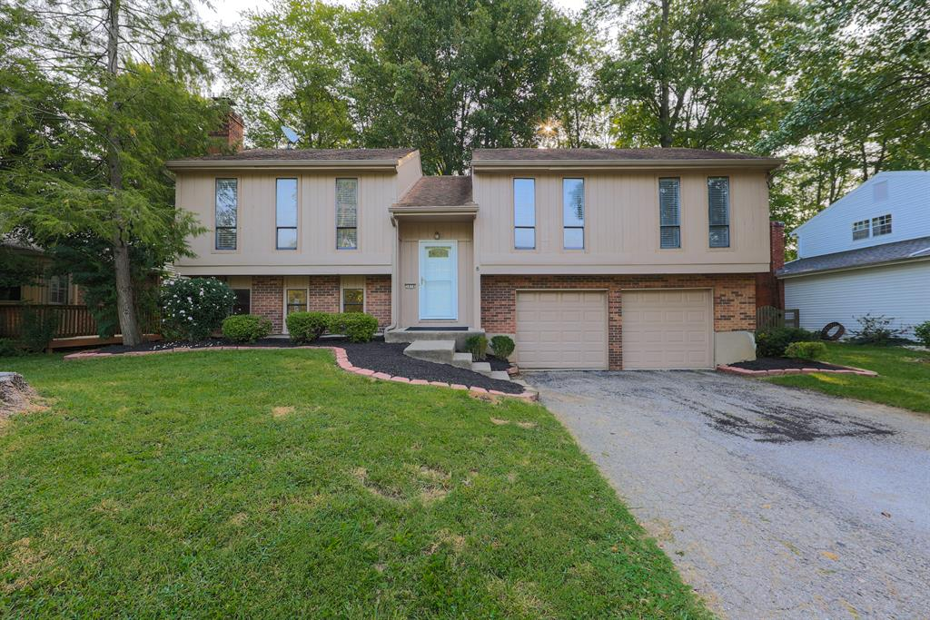 1074 Nordyke Road Anderson Twp., OH