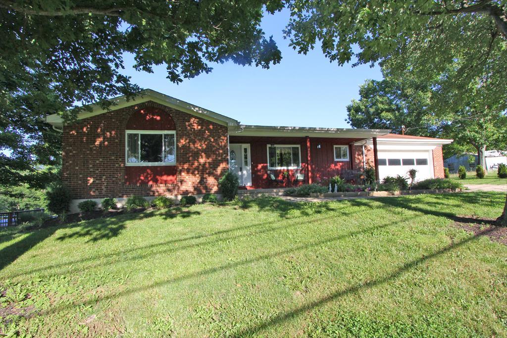 8269 Camp Ernst Rd
