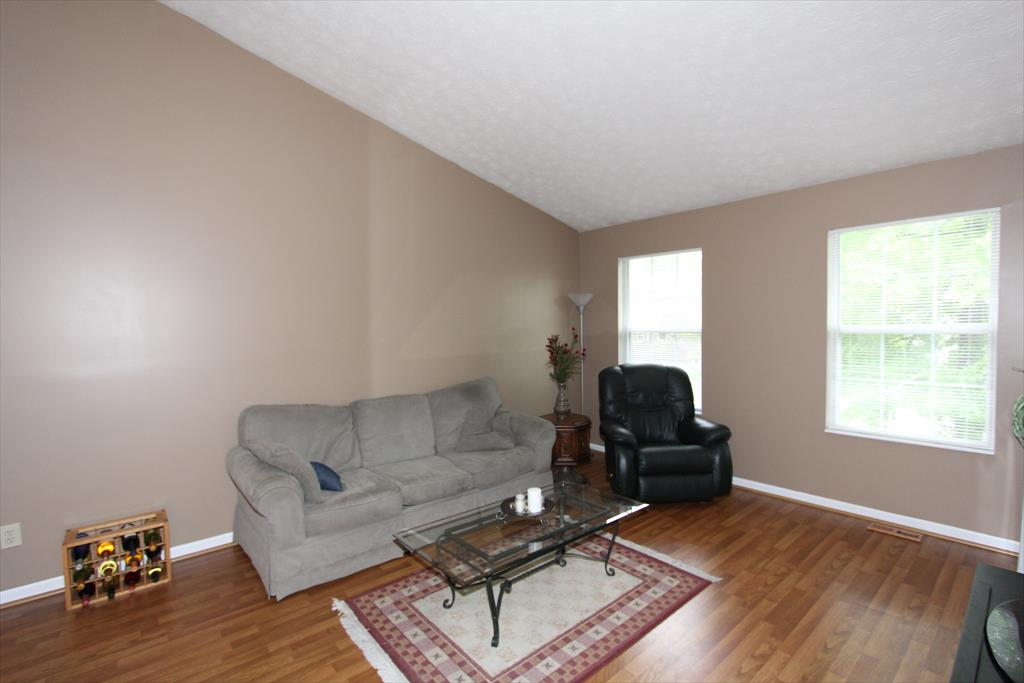 Living Room for 509 Ripple Creek Dr Elsmere, KY 41018