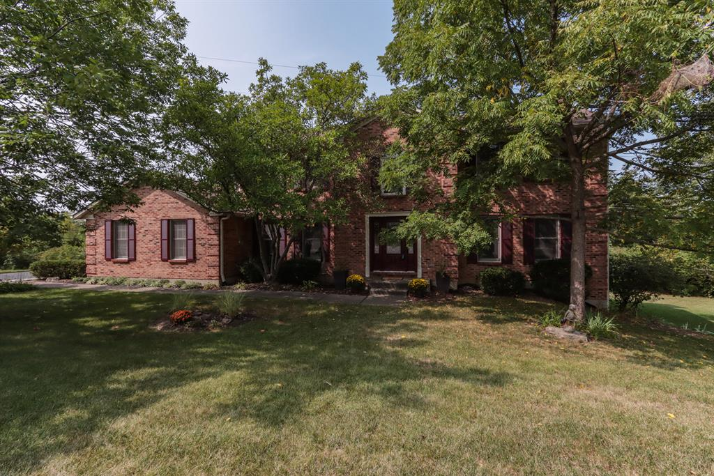 7934 Black Hawk Ct West Chester - West, OH