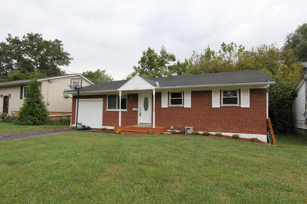2654 Monette Ct Colerain Twp.East, OH