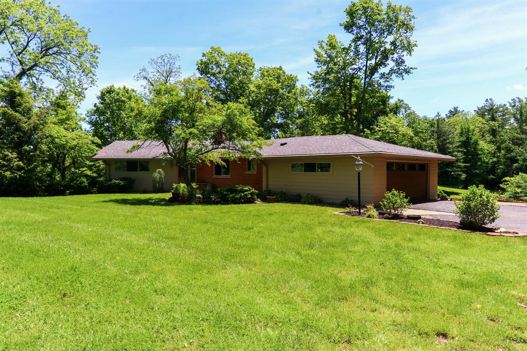 Exterior (Main) 2 for 4234 Richardson Rd Independence, KY 41051