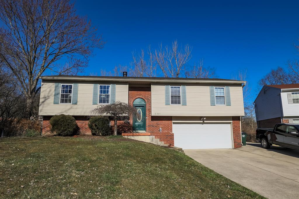 5109 Phillip Ct Middletown South, OH