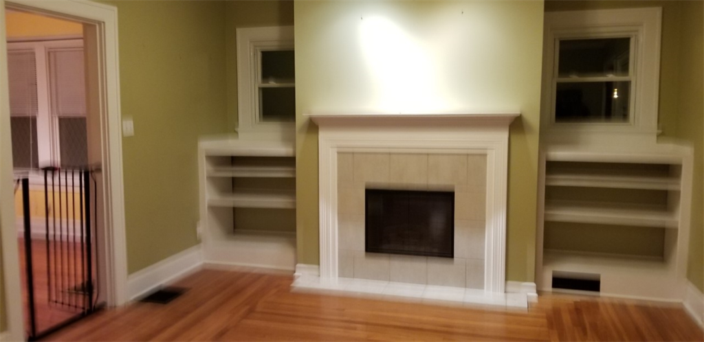Study for 39 Crestwood Ave Highland Heights, KY 41076
