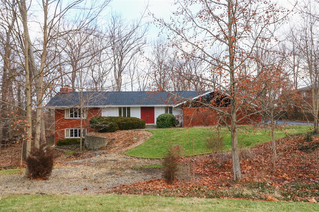 Exterior (Main) 2 for 140 Rossmoyne Dr Crestview Hills, KY 41017