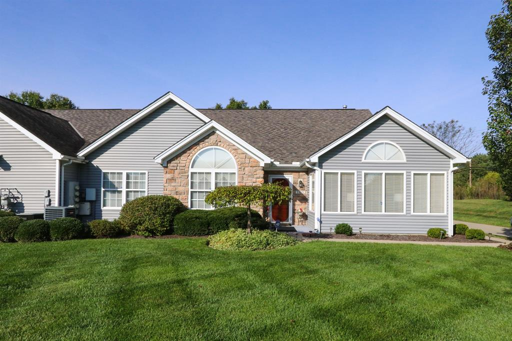 103 St Andrews Cir Miami Twp. (East), OH