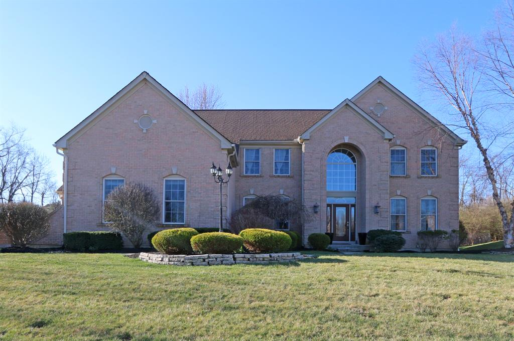 6623 Gove Ct Deerfield Twp., OH