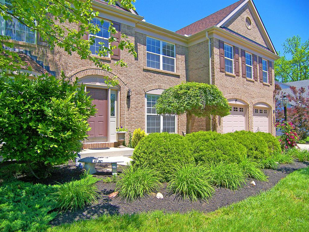 1703 Millbrook Ln Miami Twp. (East), OH