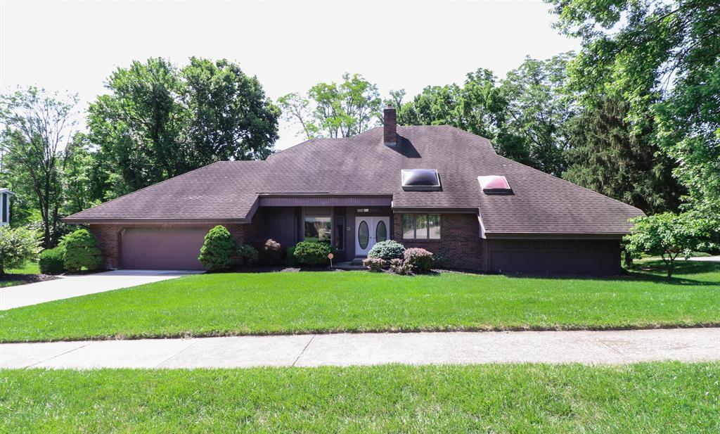 fairfield Ohio Real Estate For Sale