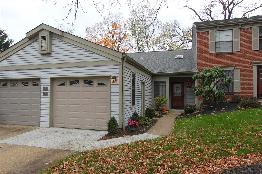 Exterior (Main) for 5 Millstone Ct Cold Spring, KY 41076