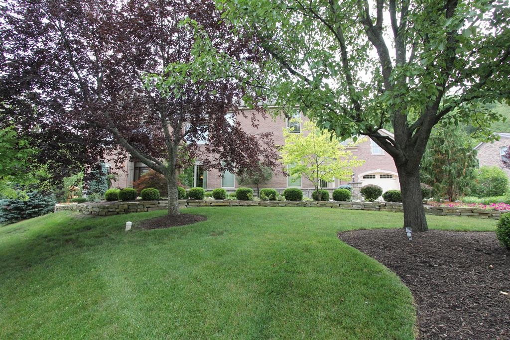 6780 Little River Ln Miami Twp. (East), OH