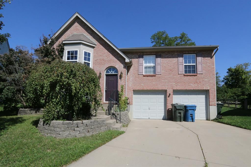 Exterior (Main) for 3330 Cedar Tree Erlanger, KY 41048