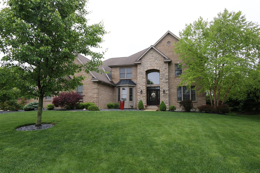 7463 Preserve Pl West Chester - West, OH