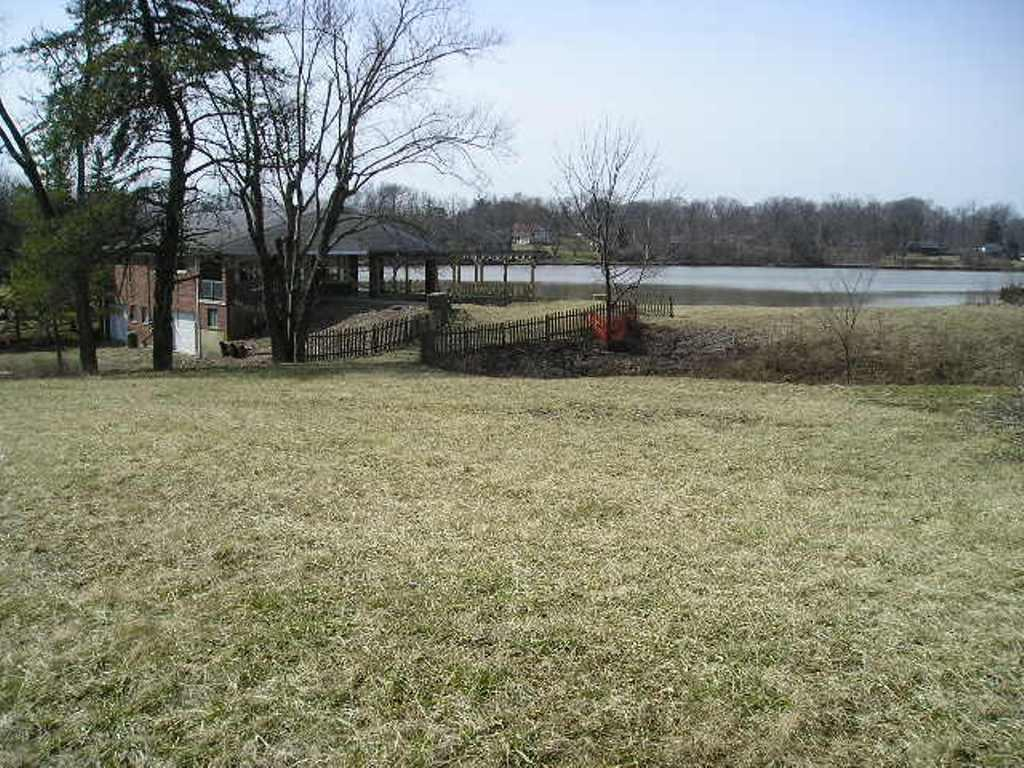 Lake View for 10511 Pippin Rd Colerain Twp.East, OH 45231