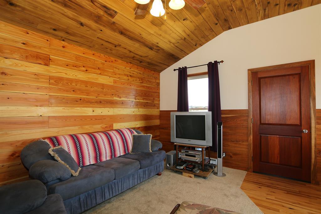 Living Room for 503 Kabler Mill Brooksville, KY 41004