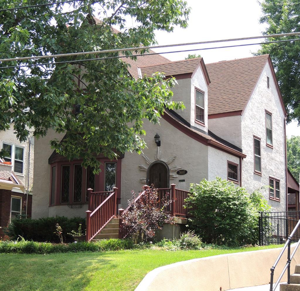 City Tour Ault Park: Mt. Lookout, OH Real Estate For Sale Hyde-Park