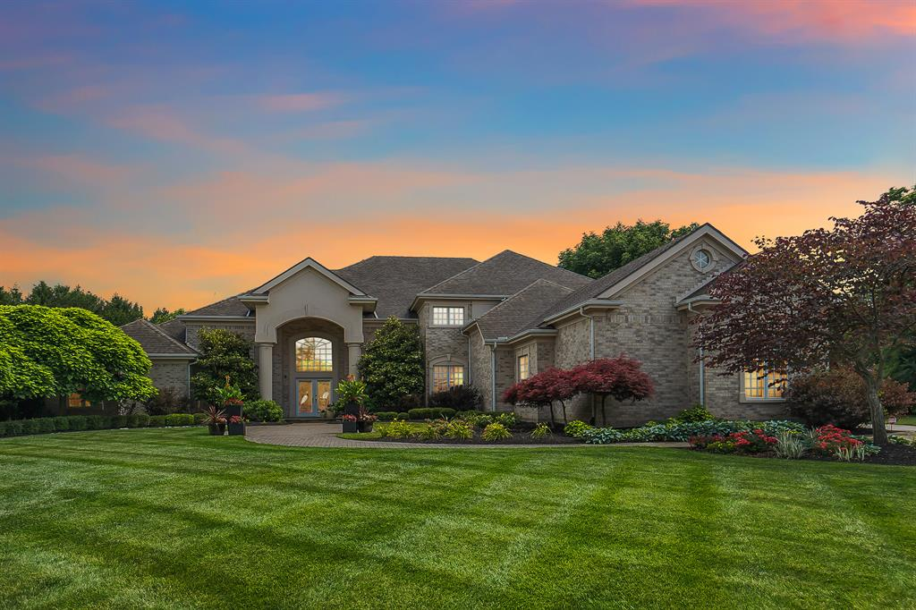 10538 Falls Creek Ln Washington Township, OH