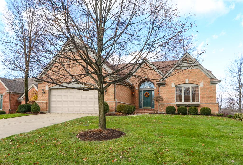 6959 Rosecliff Pl Miami Township, OH