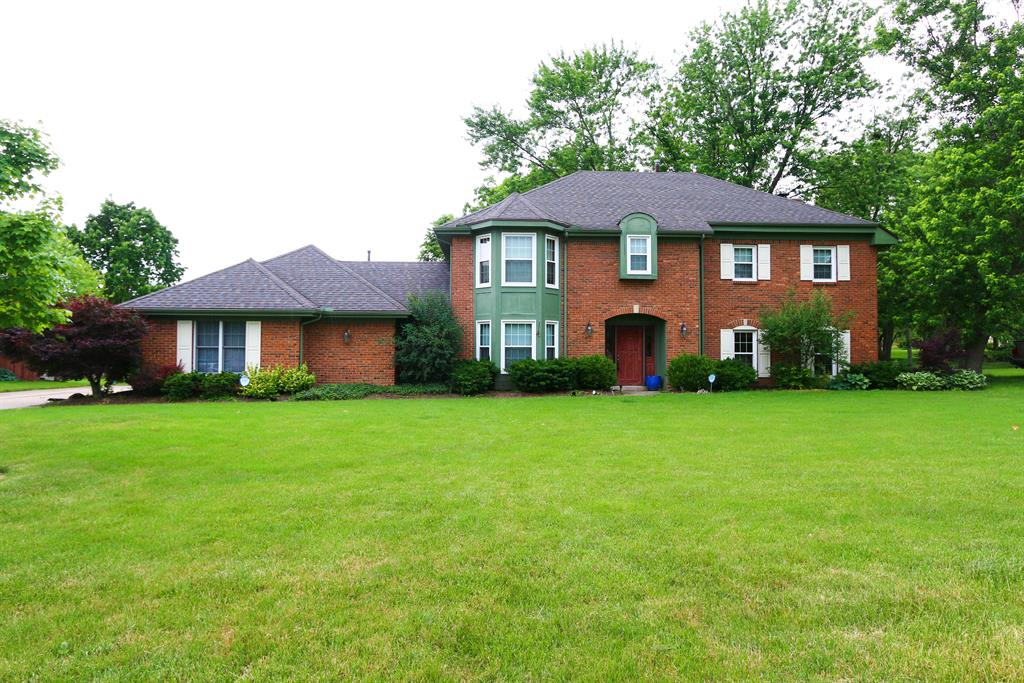 8809 Withersfield Ct