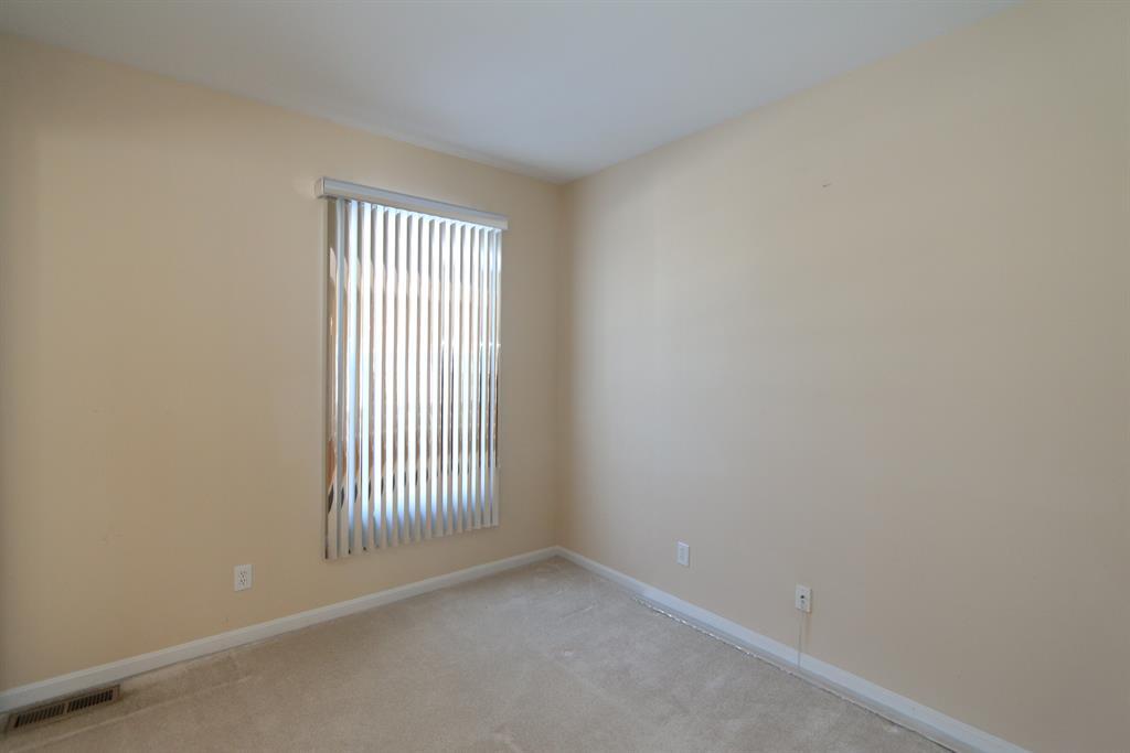 Living Room for 7244 Leemel Dr West Chester - East, OH 45069