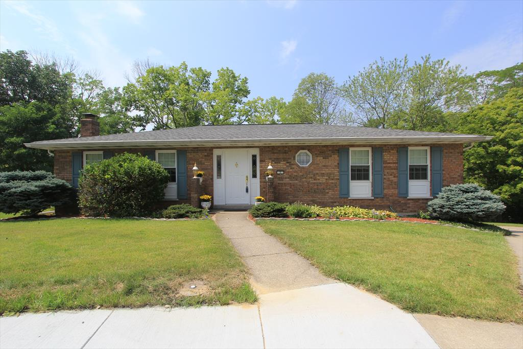Exterior (Main) for 2 Michael Dr Edgewood, KY 41017