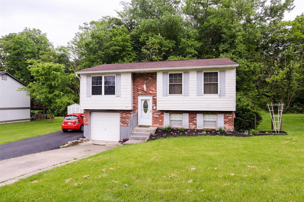 Exterior (Main) 2 for 403 Mt. Nebo Rd Cleves, OH 45002