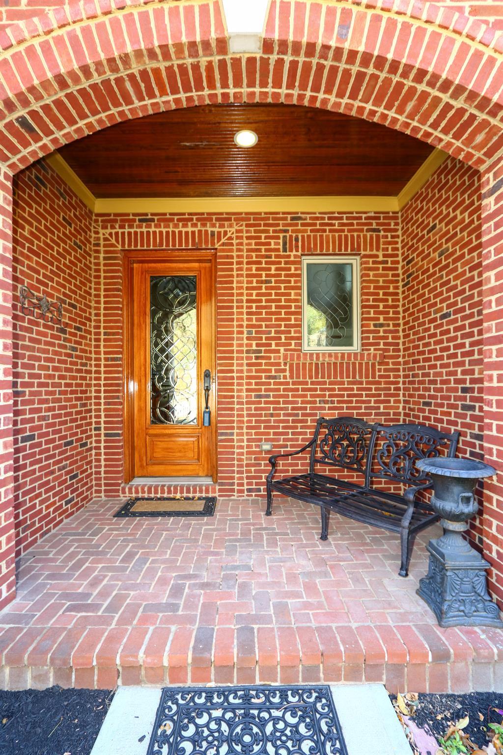 Entrance for 441 Van Voast Ave Bellevue, KY 41073