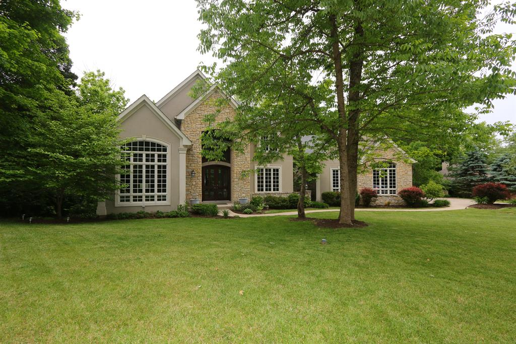 110 McCormick Pt Milford, OH