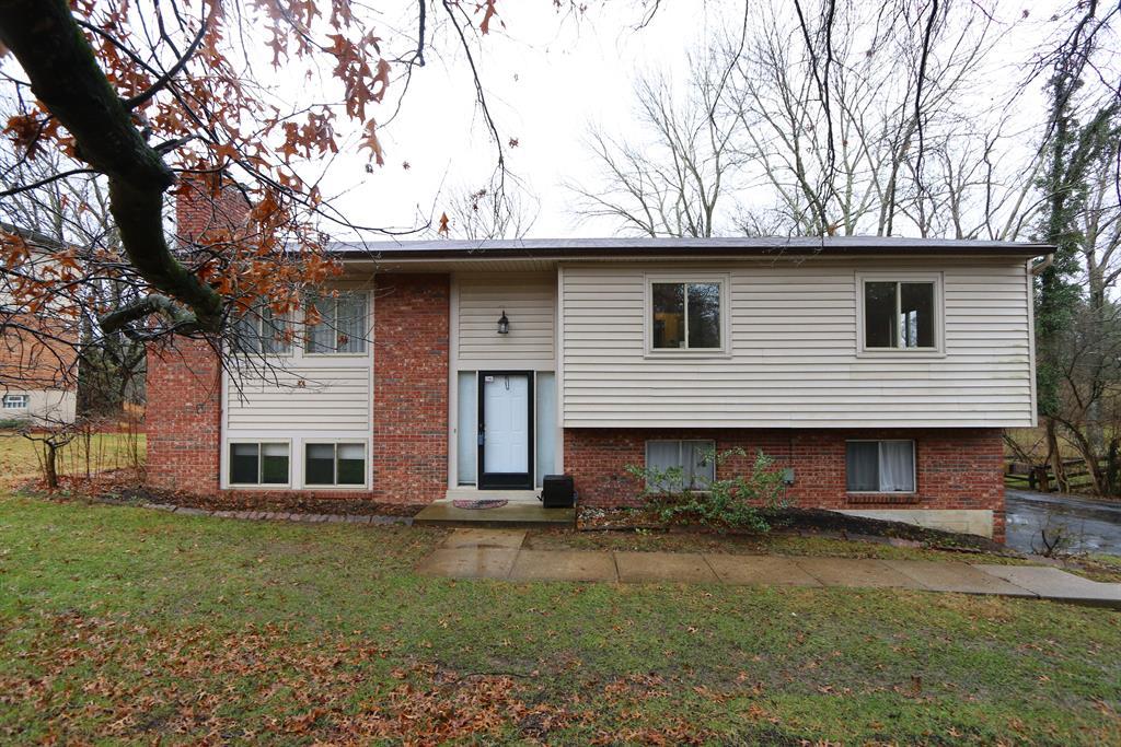 8939 E Kemper Rd Montgomery, OH