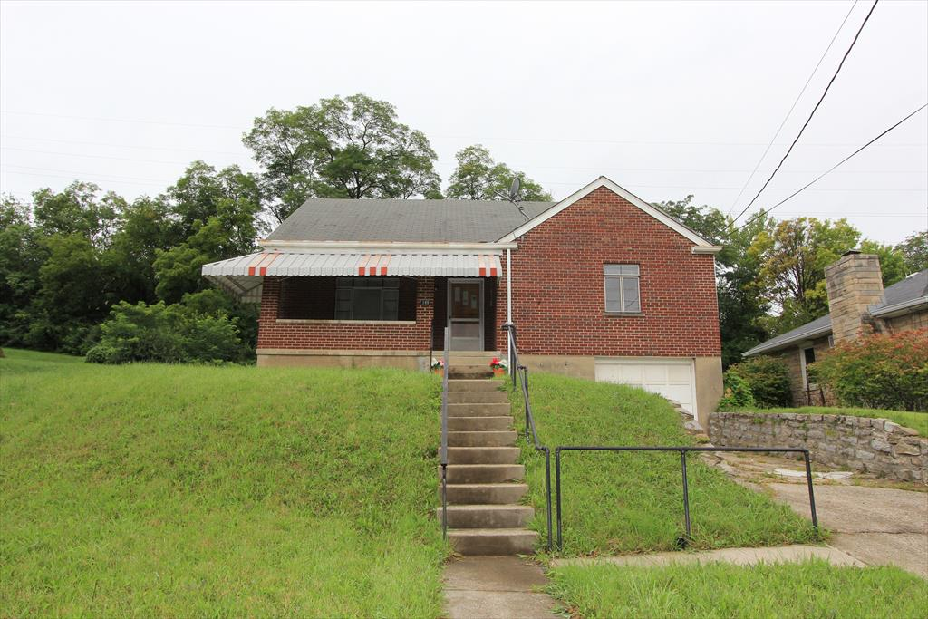 real estate photo 1 for 149 Highway Ave Ludlow, KY 41016