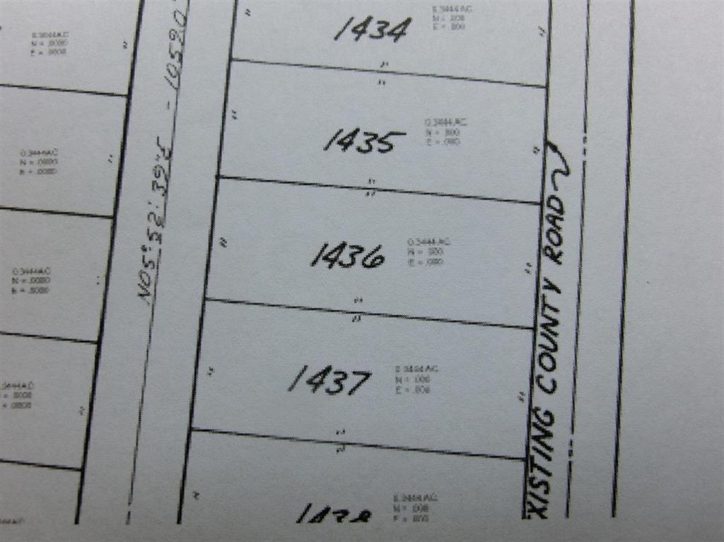 1435 1437 Oder Dr Lake Lorelei, OH