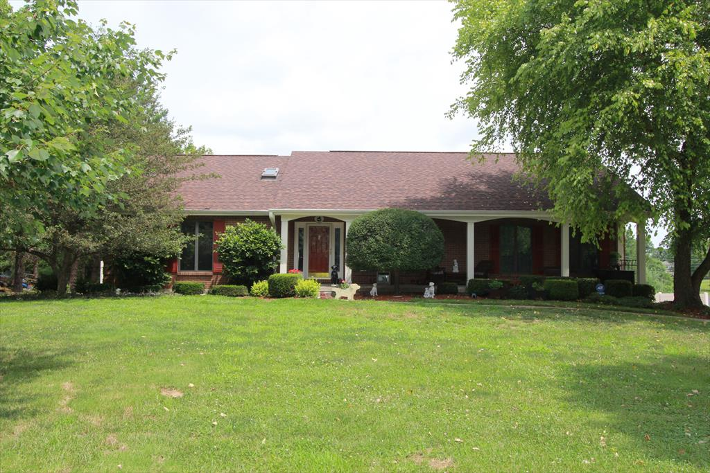 Exterior (Main) for 6363 East Bend Rd Burlington, KY 41005