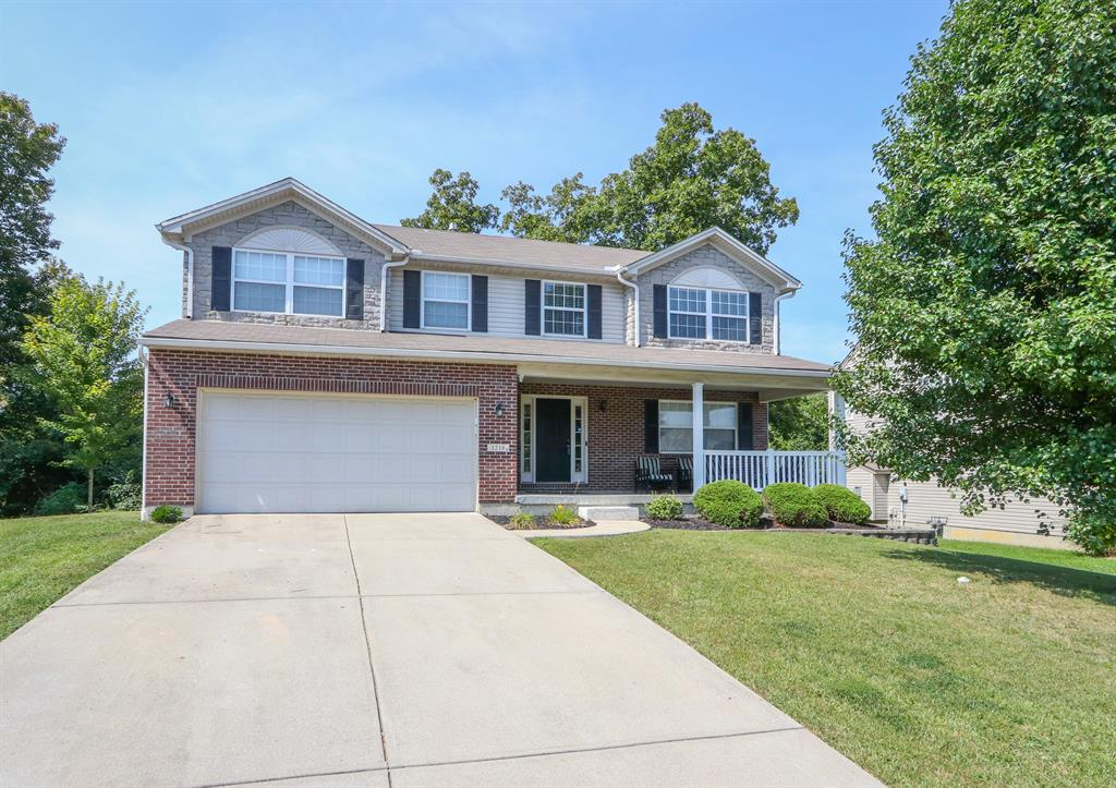 1218 W Glenwood Ct Batavia Twp., OH